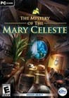 The Mystery of the Mary Celeste Image