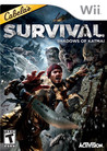 Cabela's Survival: Shadows of Katmai Image