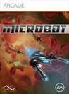 MicroBot Image