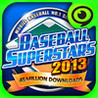 Baseball Superstars 2013 Image