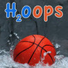 H2O Hoops Image