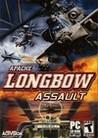 Apache Longbow Assault Image