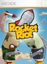 Rocket Riot Image