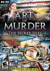 Art of Murder: The Secret Files Image