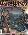 War Wind Image