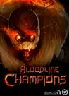Bloodline Champions Image