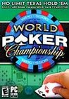 World Poker Championship Image