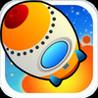 Aah! Rocket Image