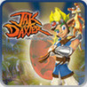 Jak and Daxter: The Precursor Legacy HD Image