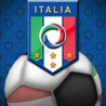Azzurri Penalty Image