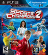 Sports Champions 2 Image
