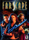 Farscape: The Game Image
