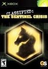 Classified: The Sentinel Crisis Image