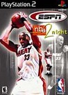 ESPN NBA 2Night Image