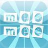 MeeMee Character Creator Image