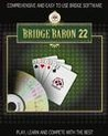 Bridge Baron 22 Image