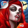 Vampireville HD: haunted castle adventure Image