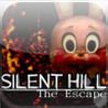 Silent Hill: The Escape Image