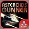 Asteroids Gunner Image