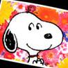 Tiny Snoopy Image