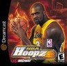 NBA Hoopz Image