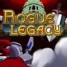 Rogue Legacy Image