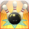 I-play 3D Bowling Image