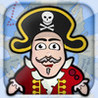 Bladumkee -  Solve pirate logic dice Image
