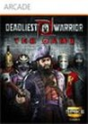 Deadliest Warrior: The Game Image