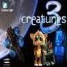 Creatures 3 Image