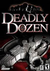 Deadly Dozen Image