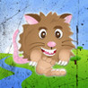 Hamster Havoc HD Image