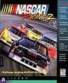 NASCAR Racing 2 Image