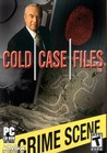 Cold Case Files Image