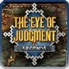 The Eye of Judgment: Legends Image