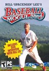 Baseball Mogul 2009 Image