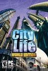 City Life: World Edition Image