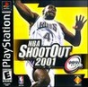 NBA ShootOut 2001 Image