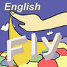 English Fly Image
