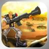 Assault Defense - Modern War Image