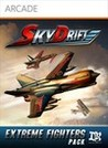 SkyDrift: Extreme Fighters Pack Image