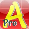 Anagram Pro Image