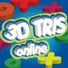 3D Tris Online Image