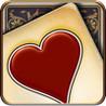 Full Deck Poker Solitaire Image