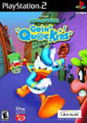 Disney's Donald Duck: Goin' Quackers Image