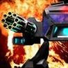 Armada - Galactic War Image