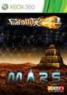 Pinball FX 2: MARS Image