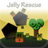 Jelly Rescue Image