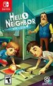 Hello Neighbor: Hide & Seek Product Image