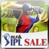 Cricket T20 Fever HD Image